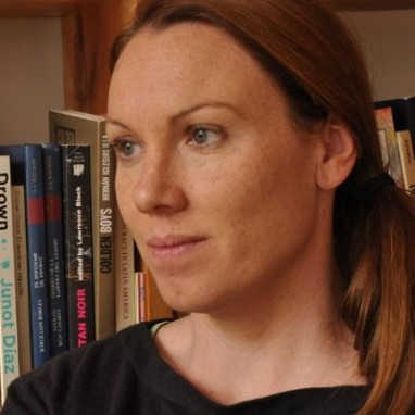 Amy Graglia